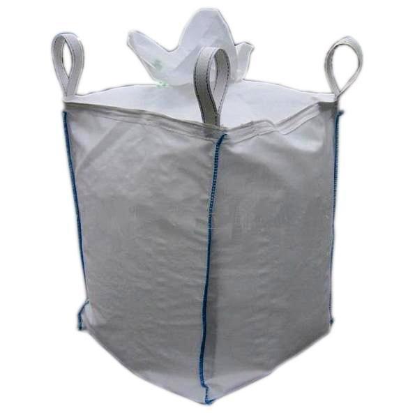 Saco big bags